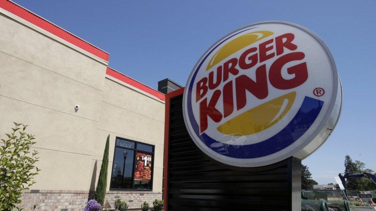 Burger King anuncia una nueva dieta para el ganado: la receta que ...